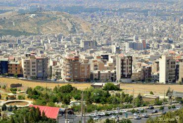 کجای «ایران کوچک» خانه بخریم؟