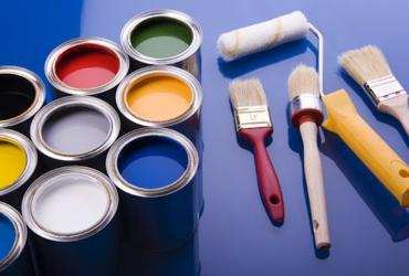 اشتباهات رایج نقاشی ساختمان